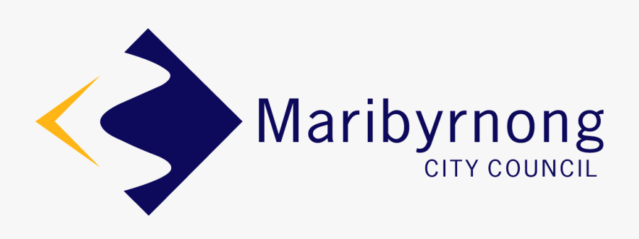 Proudly Supported By Seddon Community Bank Pitch Partners - Maribyrnong Library Service, Transparent Clipart