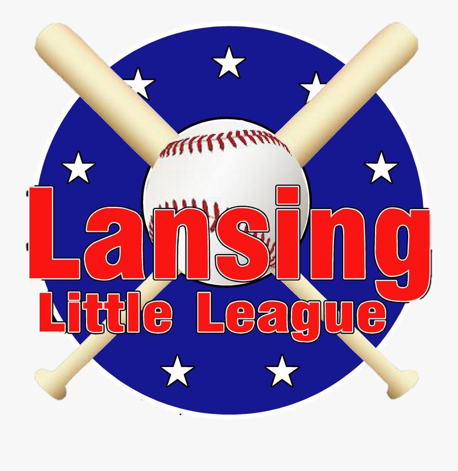 Lansing Little League - Liga Norte De Mexico, Transparent Clipart