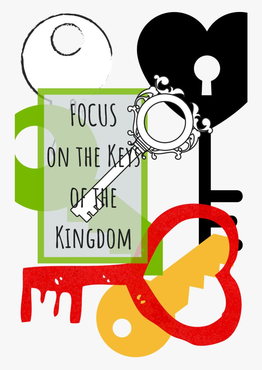 Picture - Graphic Design, Transparent Clipart
