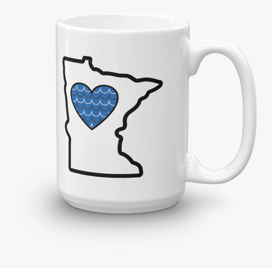 Quotes For Mugs Love, Transparent Clipart