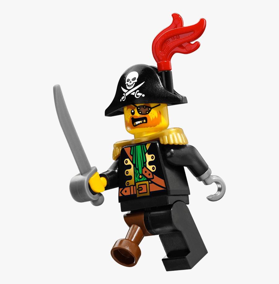 Legoland Florida Amusement Park - Cool Lego Characters Clipart, Transparent Clipart