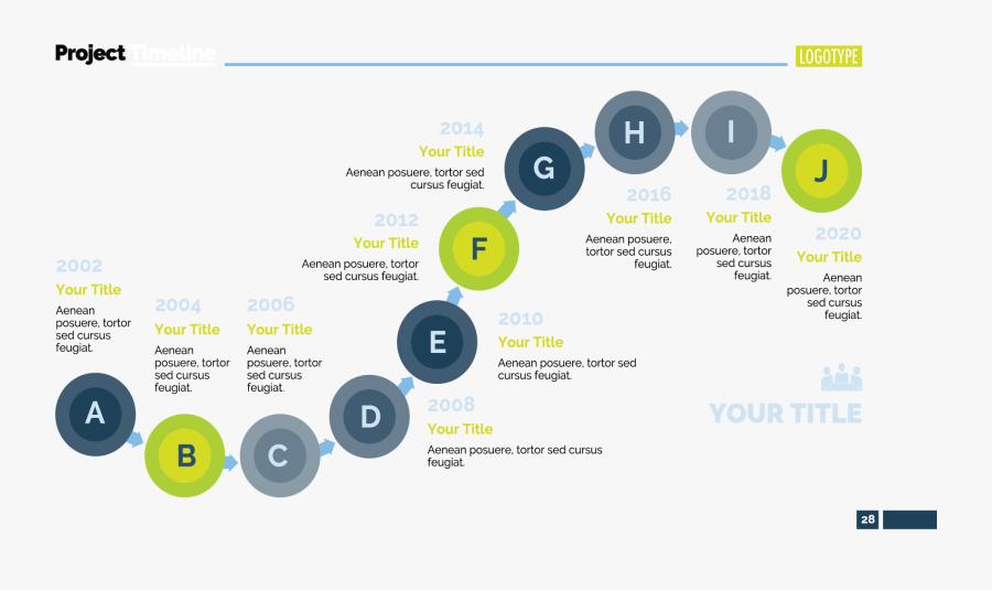 Clip Art Graphic Design Flowchart - Flow Chart Graphic Design, Transparent Clipart