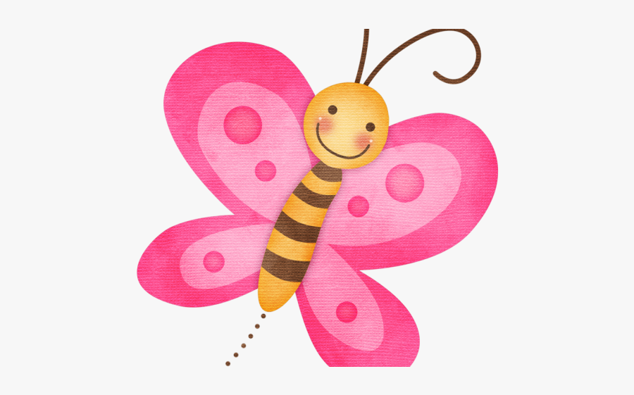 Butterfly Clipart Enchanted Clip Art Free Transparent Clipart Clipartkey