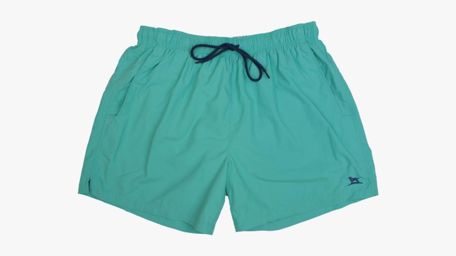 Trunks Swim Briefs Bermuda Shorts Underpants - Swimming Trunks Png, Transparent Clipart