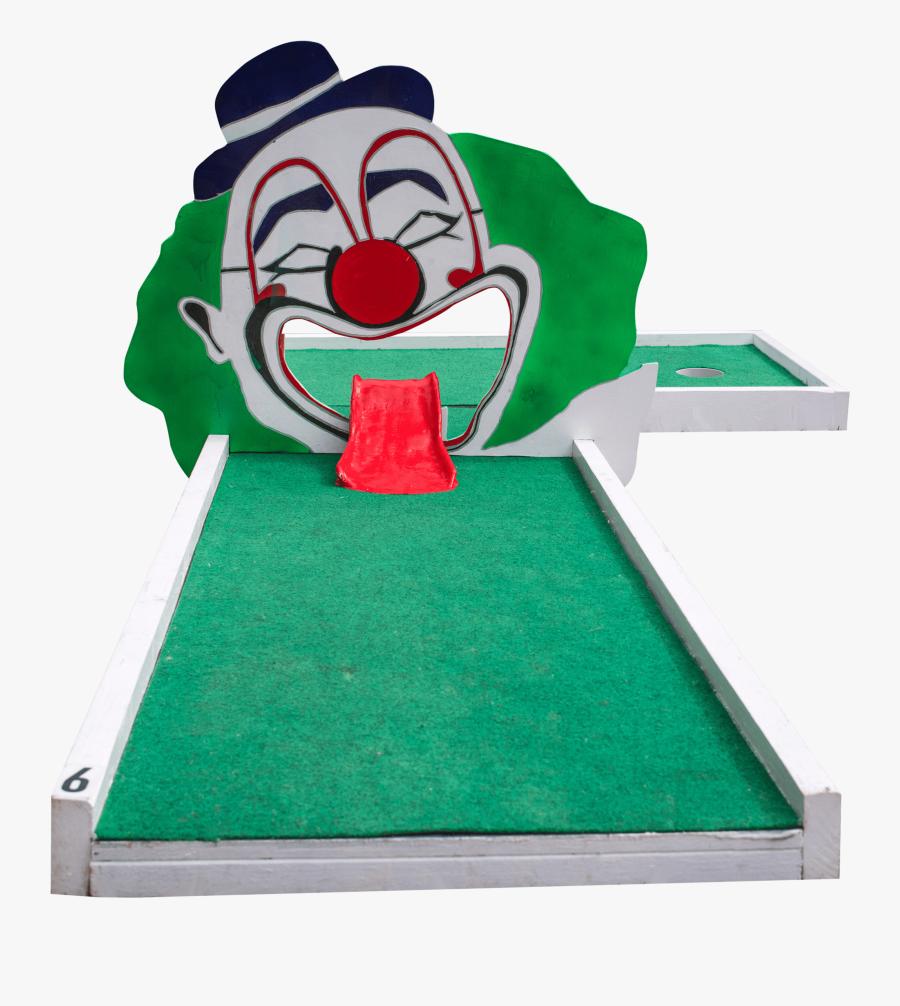 Transparent Mini Golf Windmill Clipart Cartoon Free Transparent Clipart Clipartkey