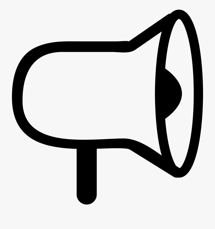 Radio Broadcast - Broadcast Black Clipart, Transparent Clipart