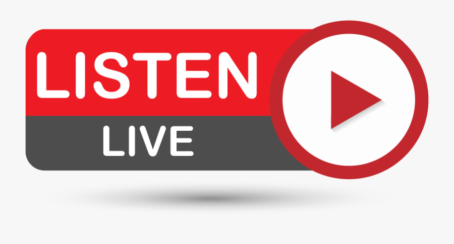 Png Radio Online - Calm And Listen To J, Transparent Clipart