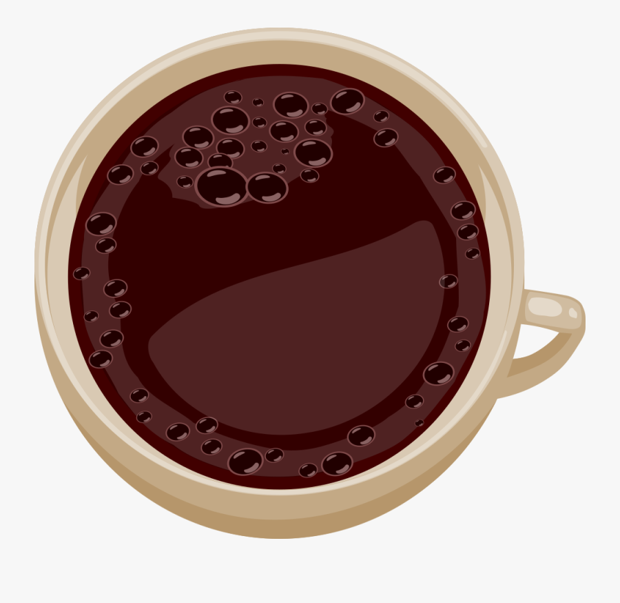 Cup Of Cocoa - Cup Of Coffee Png, Transparent Clipart