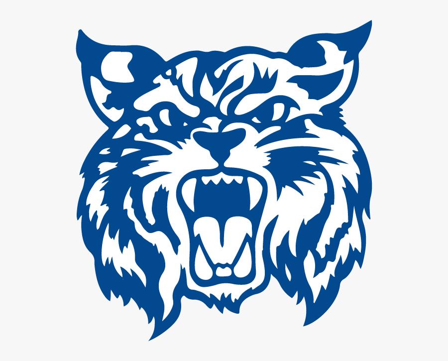 Bryant And Stratton College Mascot , Transparent Cartoons, Transparent Clipart