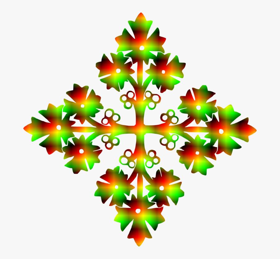 Transparent Christmas Tree Icon Png - Illustration, Transparent Clipart