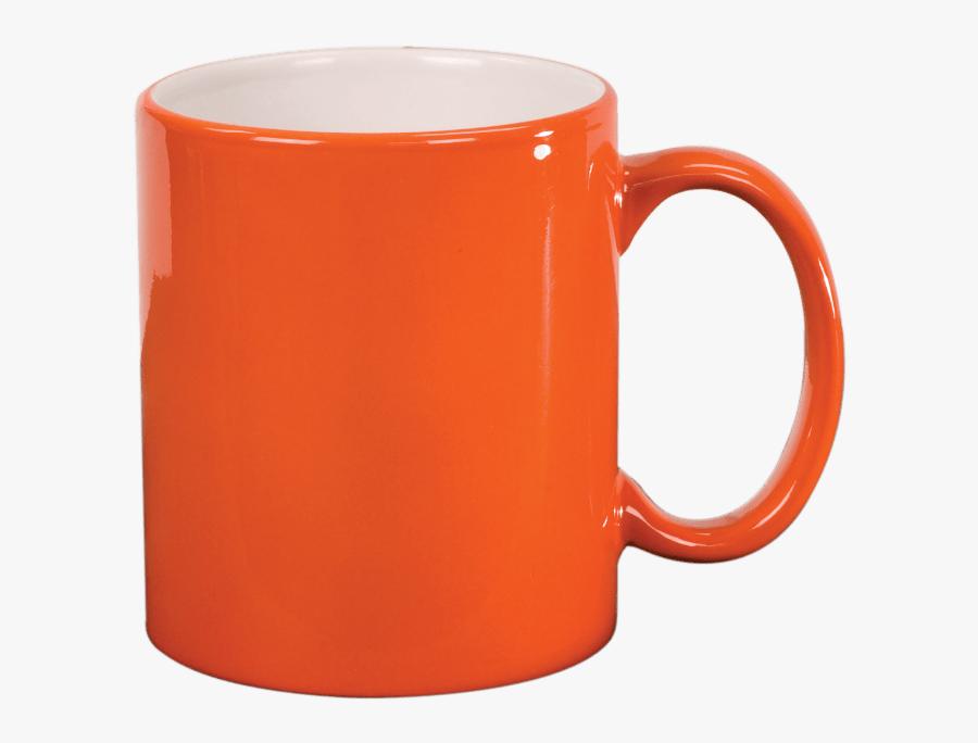 Mug Images Png, Transparent Clipart