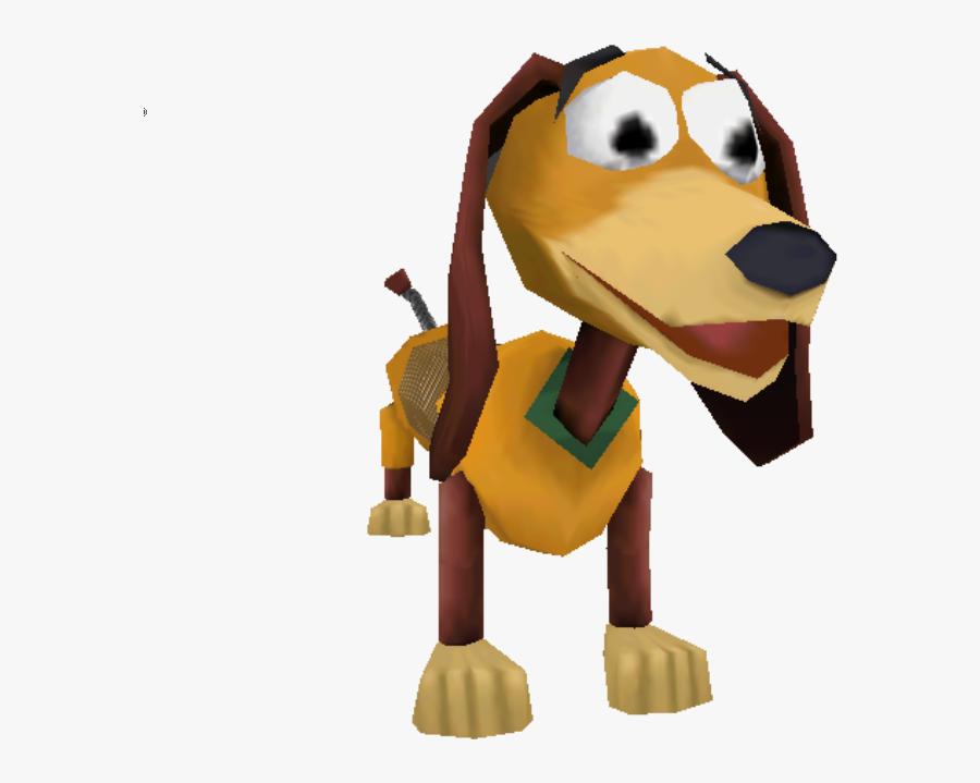 Download Zip Archive - Toy Story Pngç, Transparent Clipart