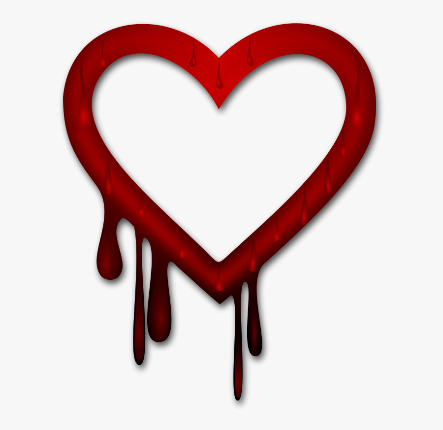 Free Heart Bleed Remix - Google Com Intl Fr Chrome Browser Mobile Tour Android, Transparent Clipart