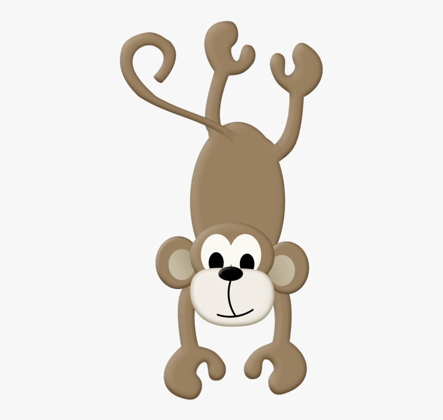 ○‿✿⁀monkeys‿✿⁀○ Zoo Clipart, Jungle Safari, Jungle - Animals Clipart Zoo Animals Clipart Safari Jungle, Transparent Clipart