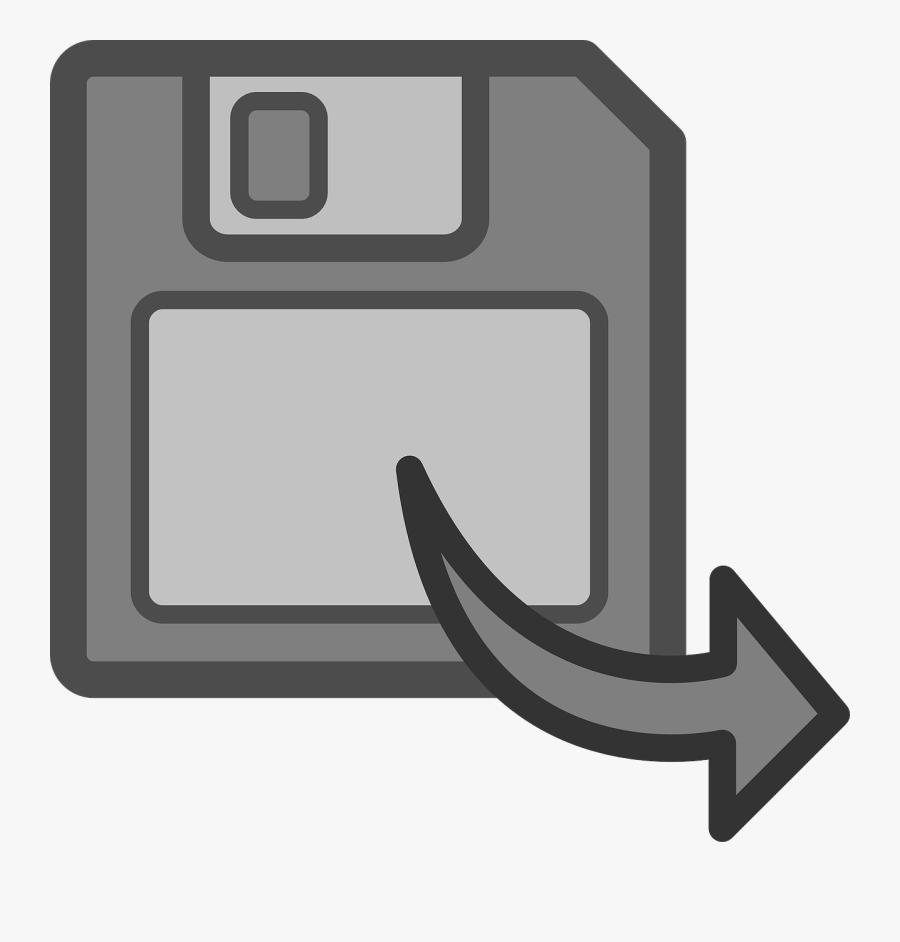 Transfer Data Svg Clip Arts - Transfer Clipart, Transparent Clipart