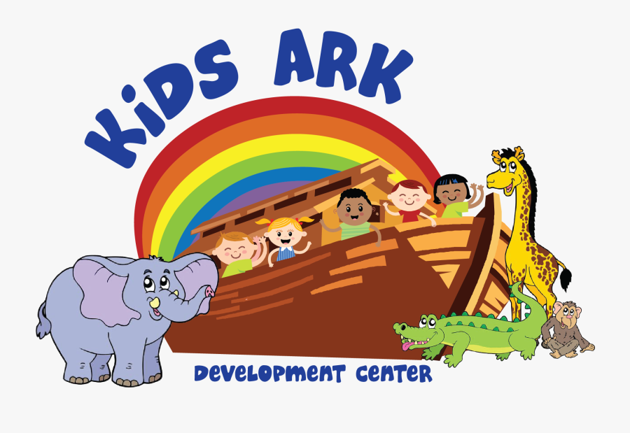 Transparent Child Care Clipart - Klein Karoo Seed Marketing, Transparent Clipart