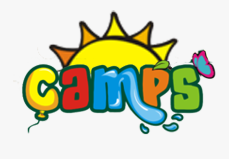 Best Daycare In Sohna Road Gurgaon - Summer Camp, Transparent Clipart