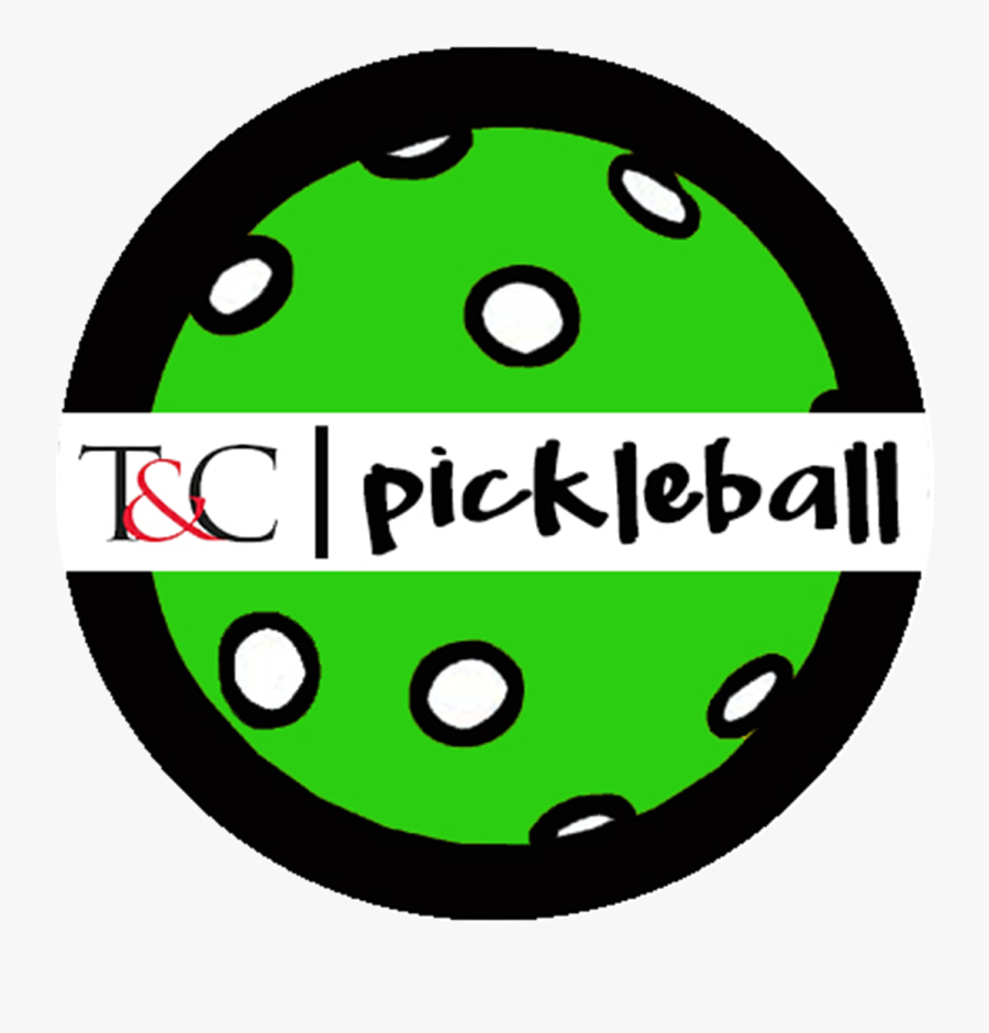 Town And Country Sports Clipart , Png Download - Low Velocity Blood Spatter, Transparent Clipart