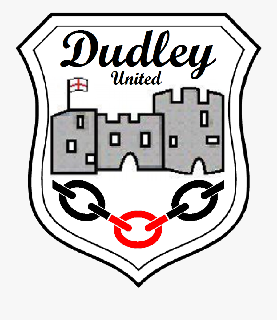Stonehouse F C Official - Dudley United Fc, Transparent Clipart