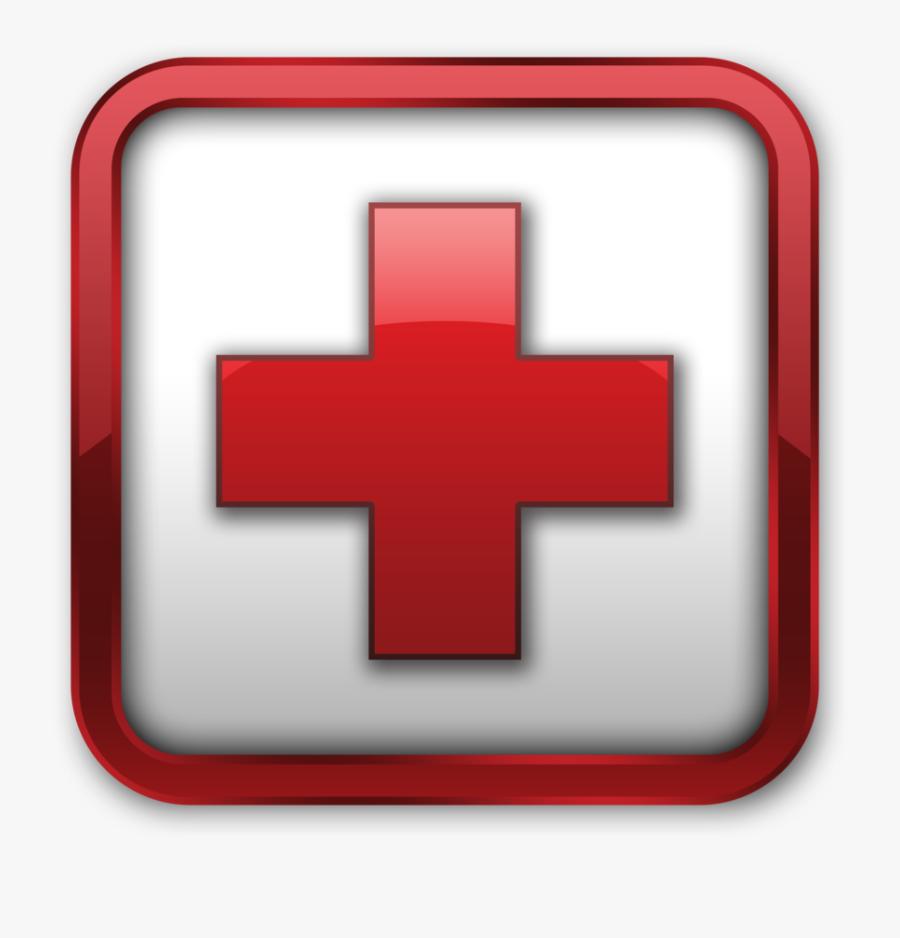 First Aid Png Transparent, Transparent Clipart