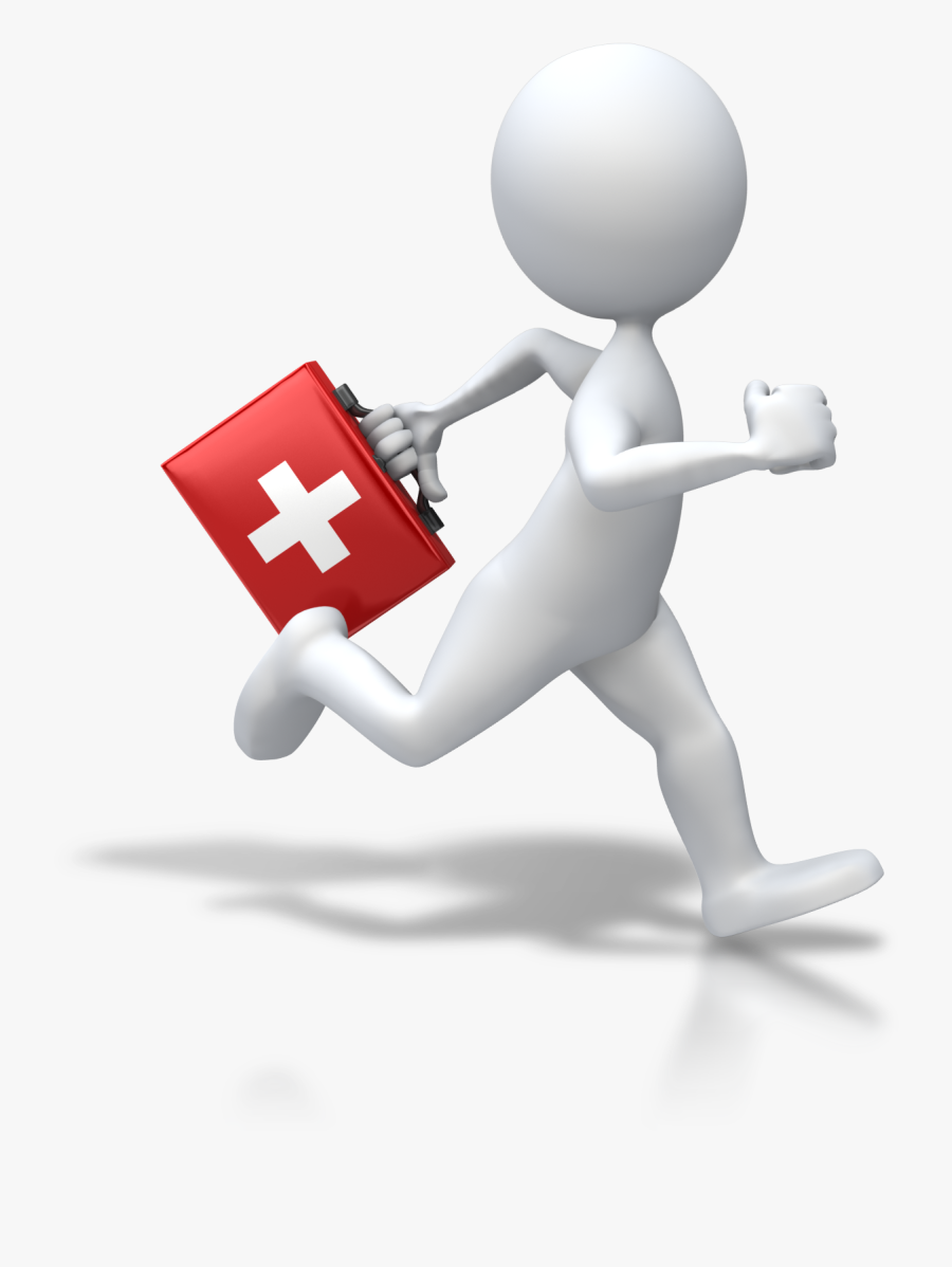 The San Diego Pegasus Cup Will Offer Medical Service - First Aid Cpr Png, Transparent Clipart
