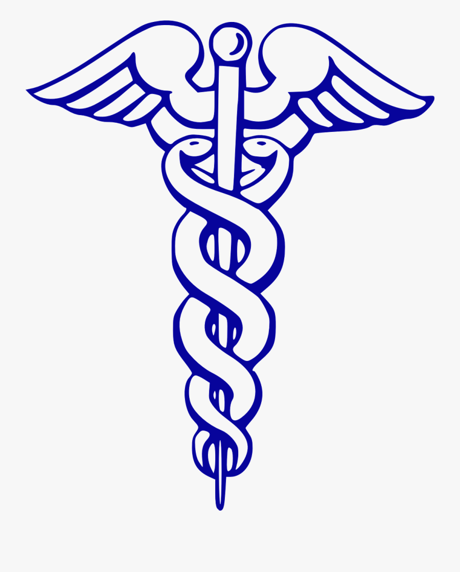 Medical, First Aid, Pharmacy, Medical Care, 1st Aid - Symbol Medical Laboratory Science, Transparent Clipart