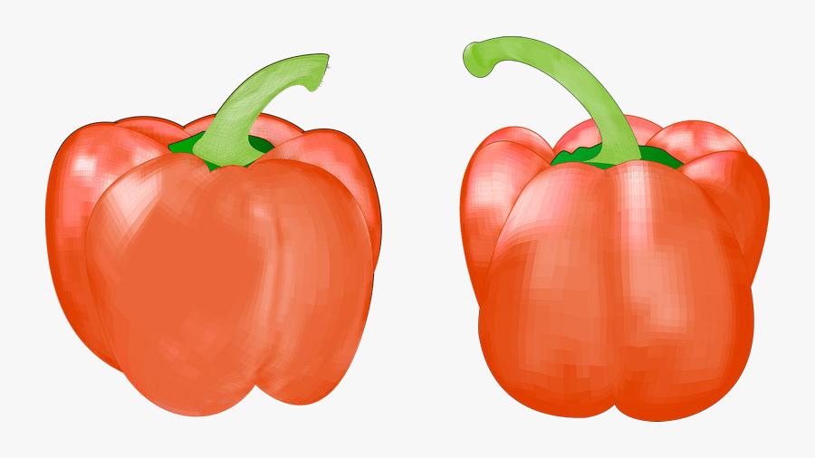 Fruit Vegetable Food Healthy Transparent Png Images - Food Transparent Healthy Food Fruit, Transparent Clipart
