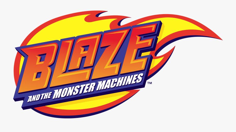 Loch Ness Monster Slot Machine