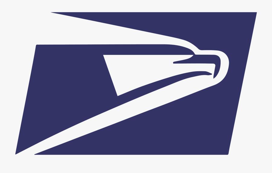 Clifford Post Office Us Postal Service - Us Postal Service, Transparent Clipart