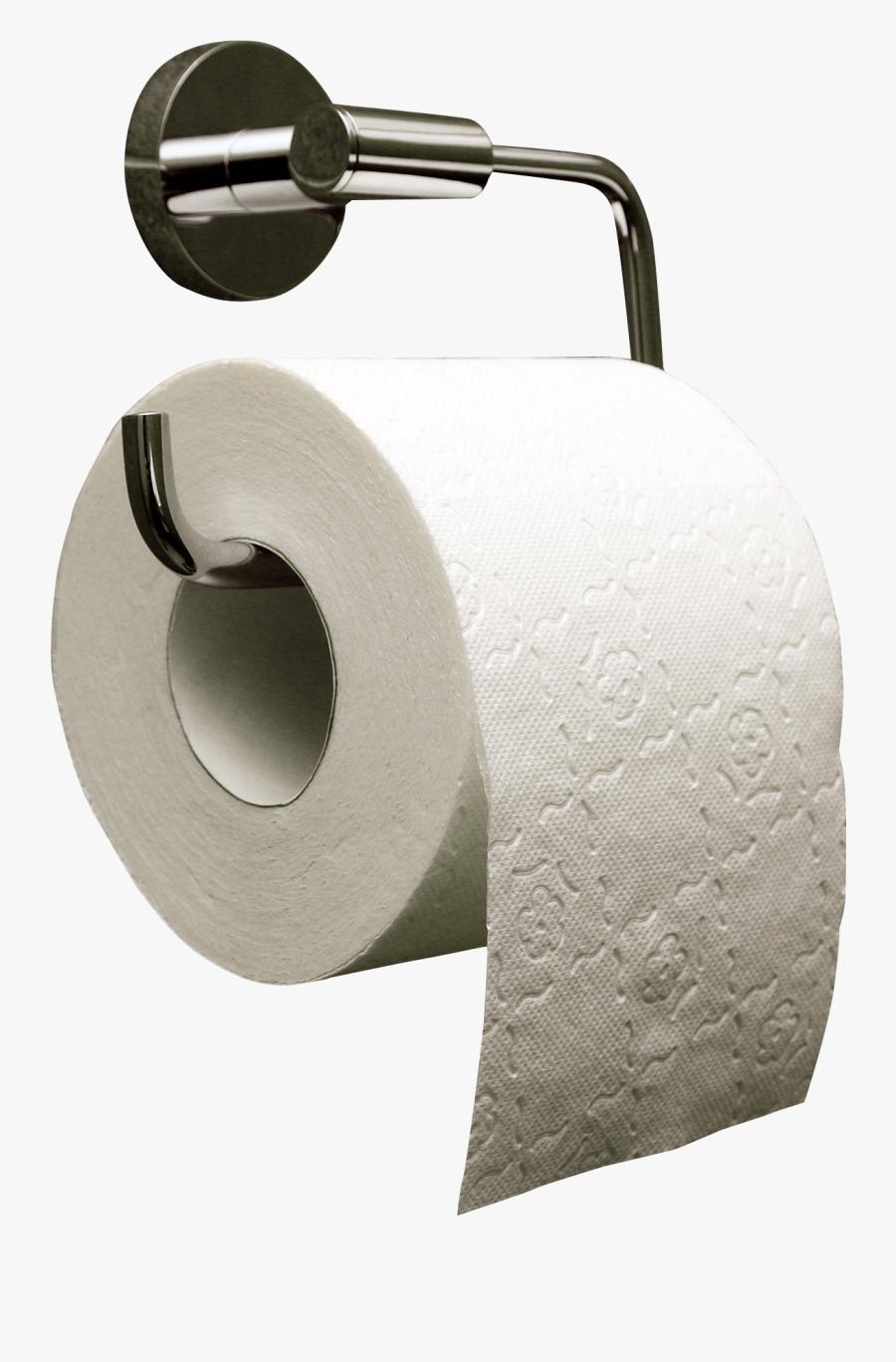 Download Toilet Paper Png Transparent Images Transparent - Toilet Paper Roll Png, Transparent Clipart