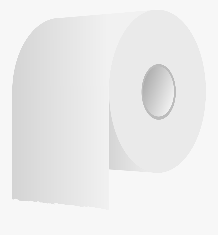Toilet Paper Png Image Transparent Background Toilet Paper Roll