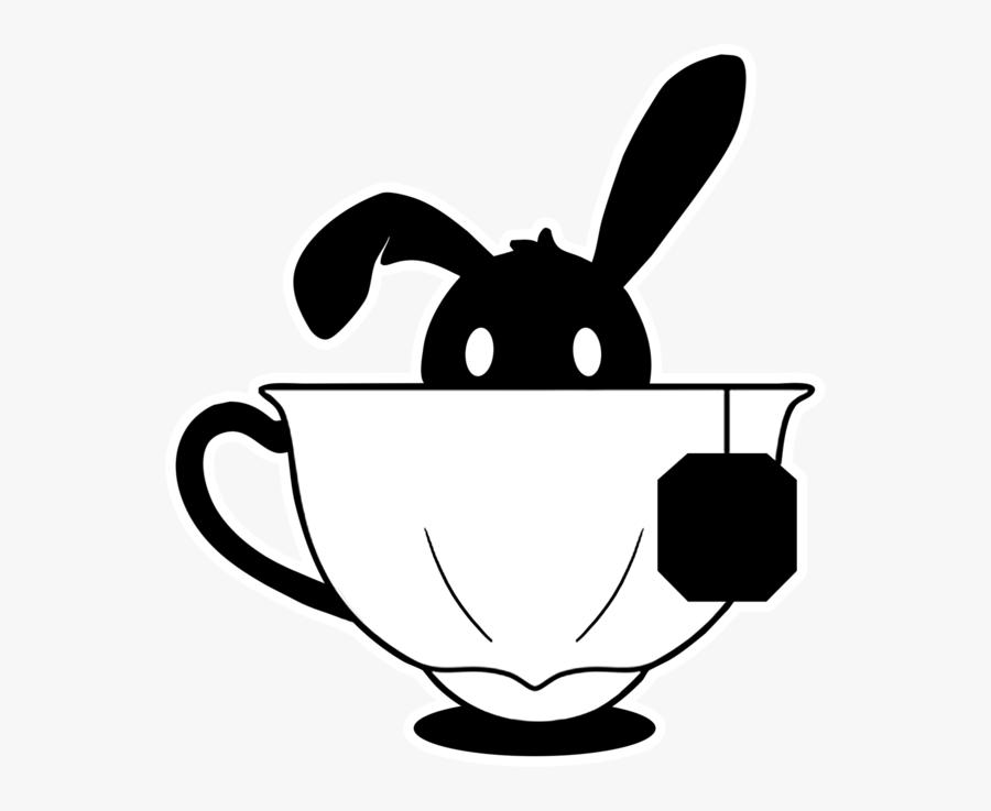 Transparent Tea Party Png - Tea Party Overwatch, Transparent Clipart