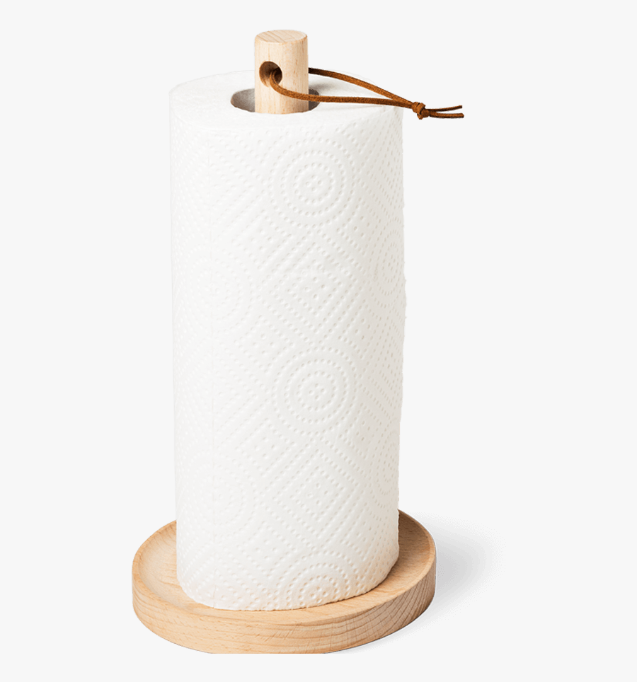 Every Day, Your Paper Towels Clean Up Your Messes - Toilet Paper, Transparent Clipart