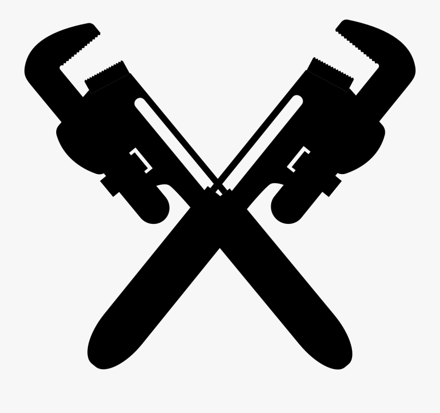 Pipe Wrench Clipart , Free Transparent Clipart - ClipartKey (900 x 845 Pixel)