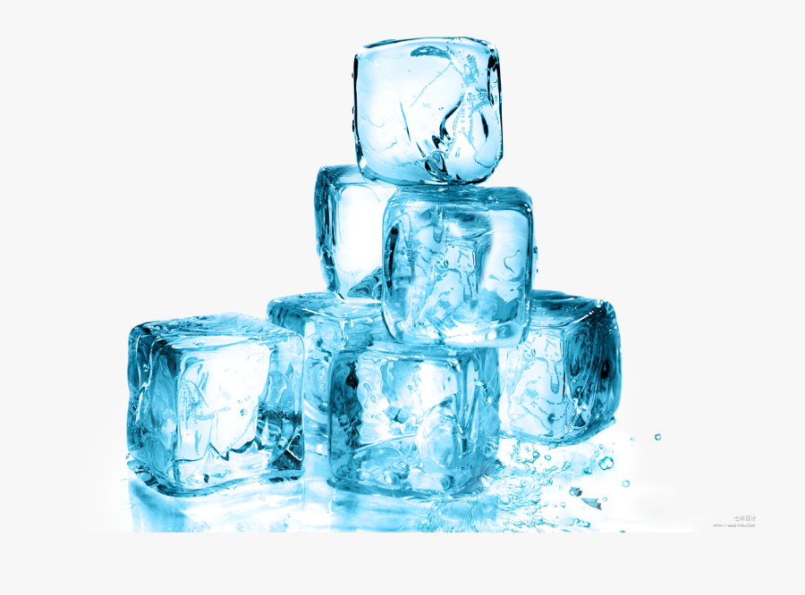Ice Cube Melting Glacier Water Melting Ice Cube Png Free Transparent Clipart Clipartkey | # ice png & psd images. ice cube melting glacier water