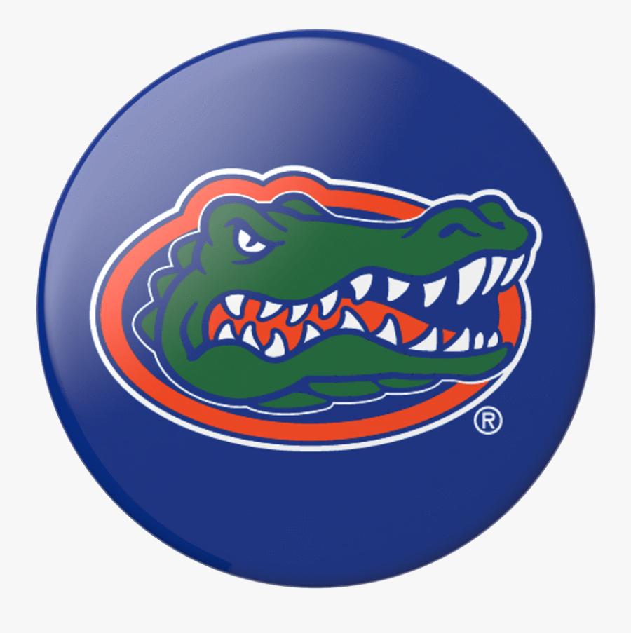 Florida Gators Basketball Logo , Transparent Cartoons ...