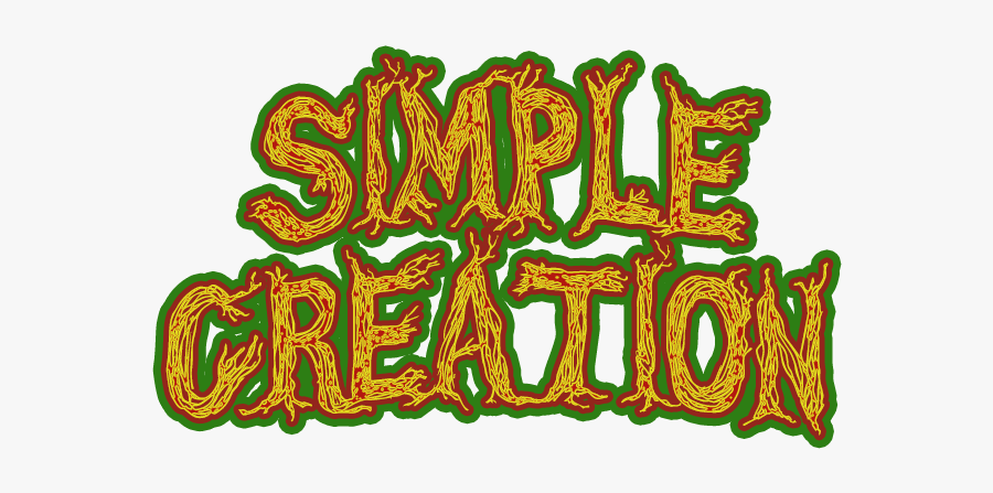 Simplecreationband - Com - Illustration, Transparent Clipart