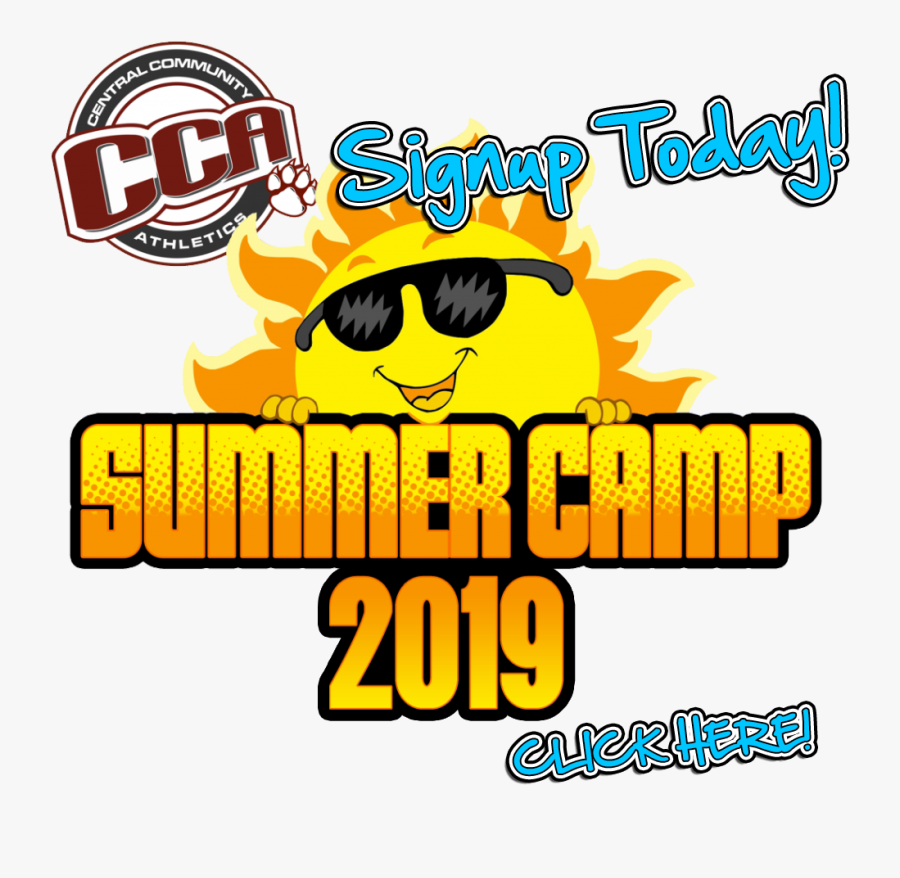 Summer Camps In Lahore 2019, Transparent Clipart