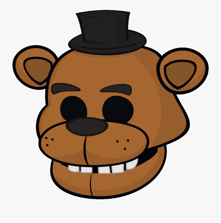 Roblox T Shirt Fnaf Free Transparent Clipart Clipartkey