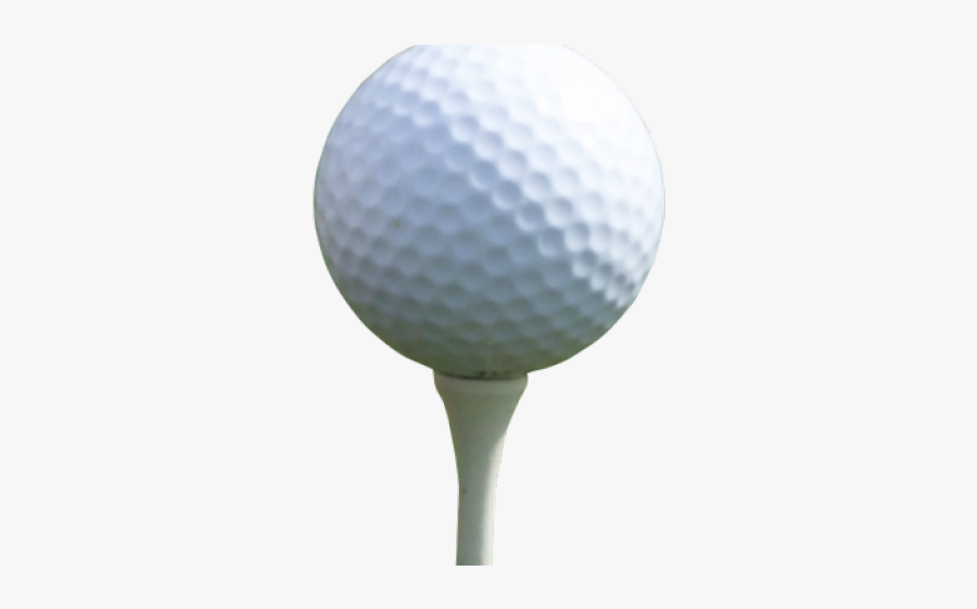 Golf Ball Png Transparent Images Golf Ball Stand Png Free Transparent Clipart Clipartkey