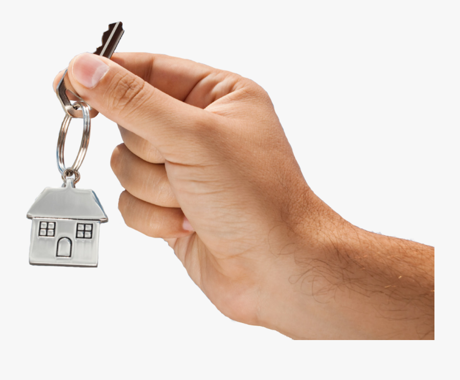 House Keys Png Keys In Hand Png Free Transparent Clipart Clipartkey All our images are transparent and free for personal use. house keys png keys in hand png