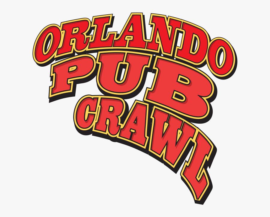 Pub Crawl, Transparent Clipart