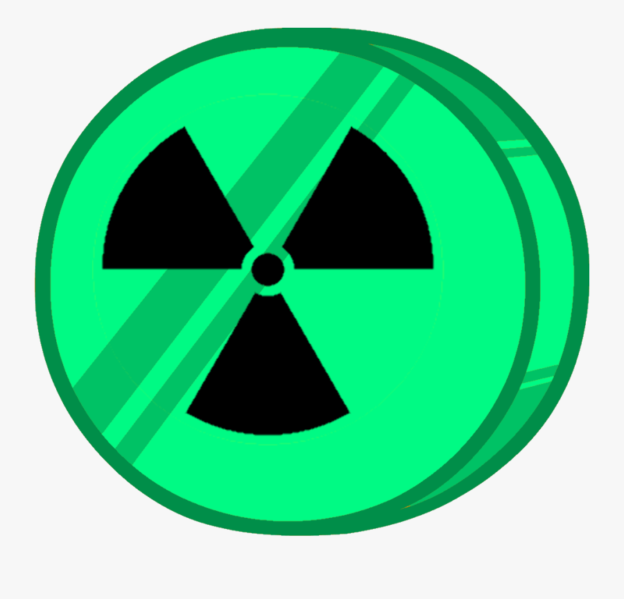 Nuclear Power Plant Png Clipart , Png Download - Nuclear Power Plants Png, Transparent Clipart