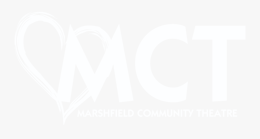 Marshfield Community Theatre - Contact Us Financial Services, Transparent Clipart