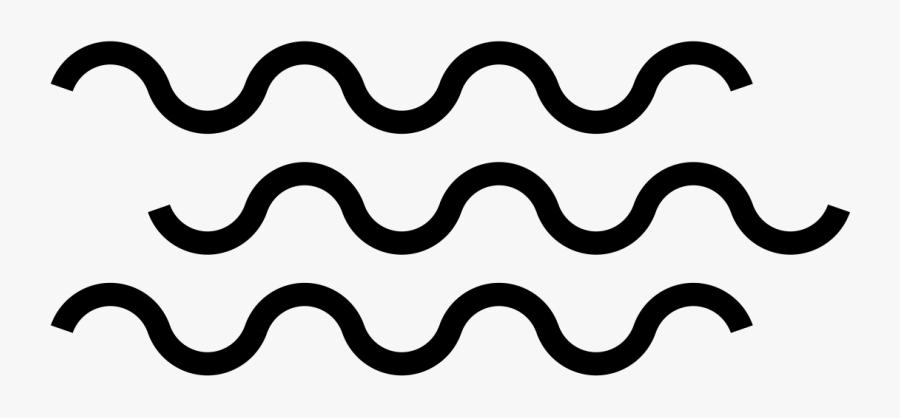 Transparent Flow Png, Transparent Clipart