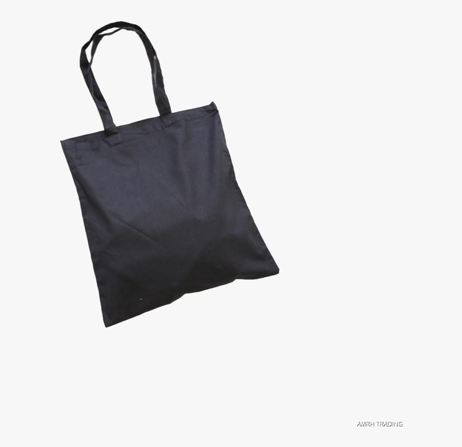 Transparent Tote Bag Png - Tote Bag, Transparent Clipart