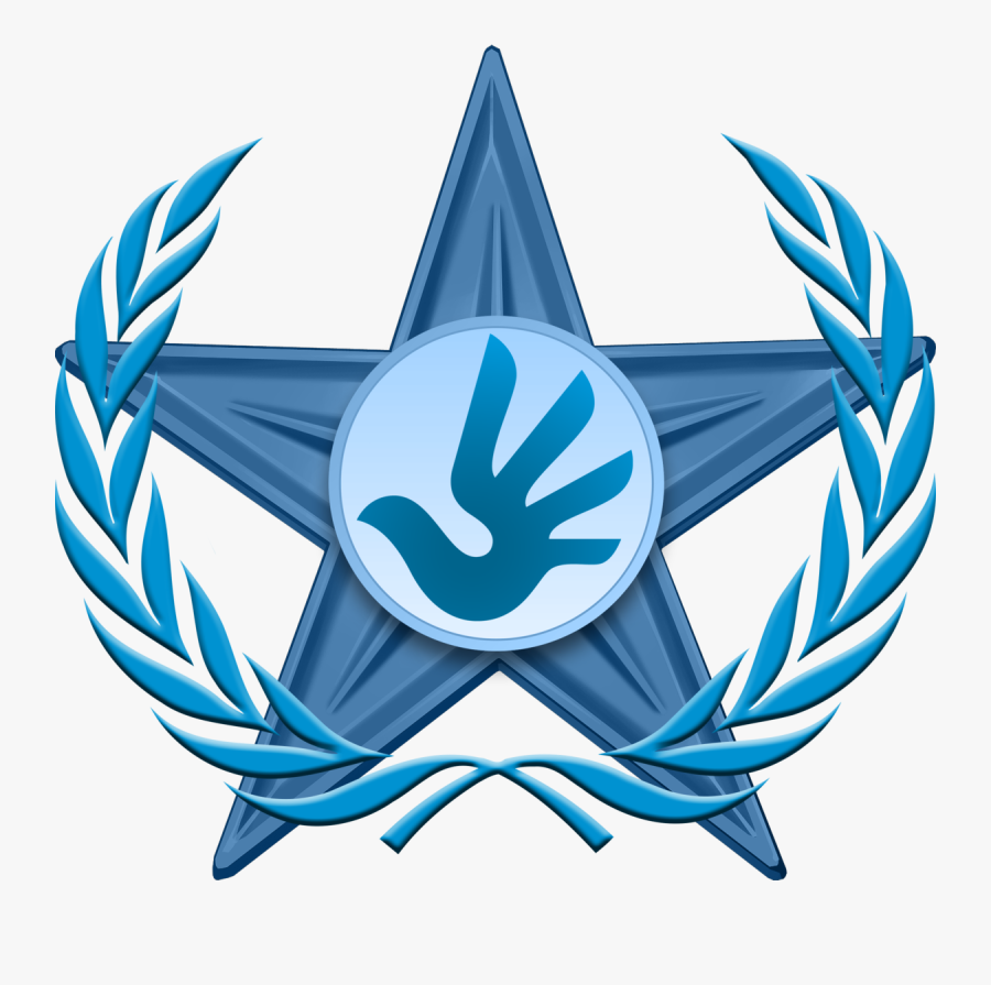 International Human Rights Symbol, Transparent Clipart
