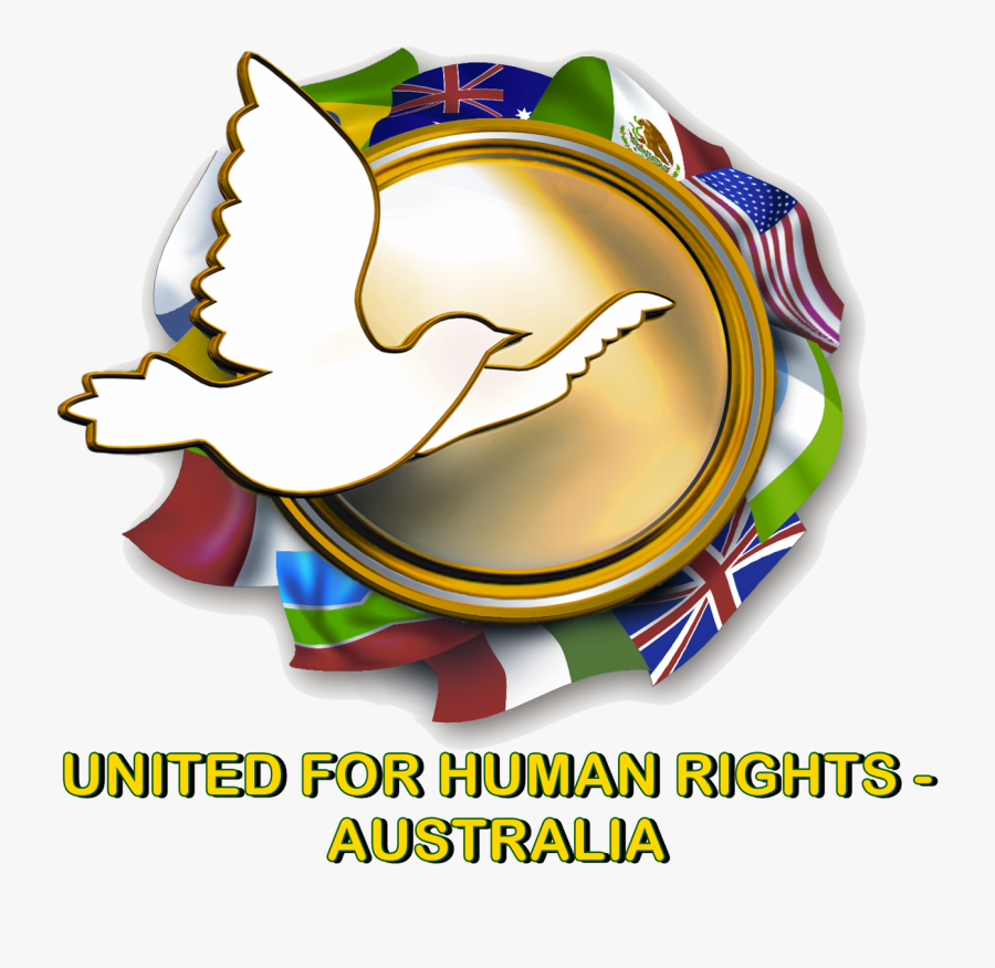 You Have Rights No Matter Where You Go Symbols, Transparent Clipart