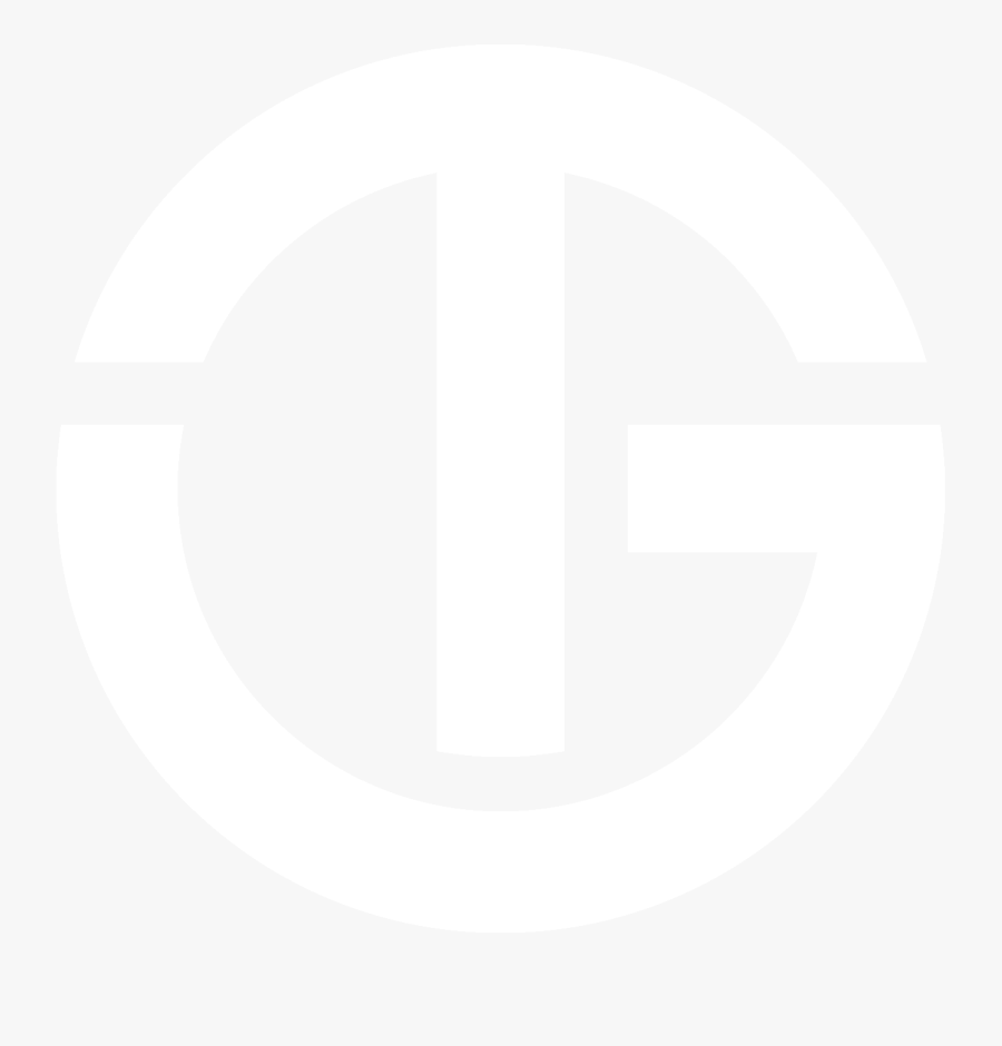 Charlotte Web Design And Digital Marketing - Circle, Transparent Clipart
