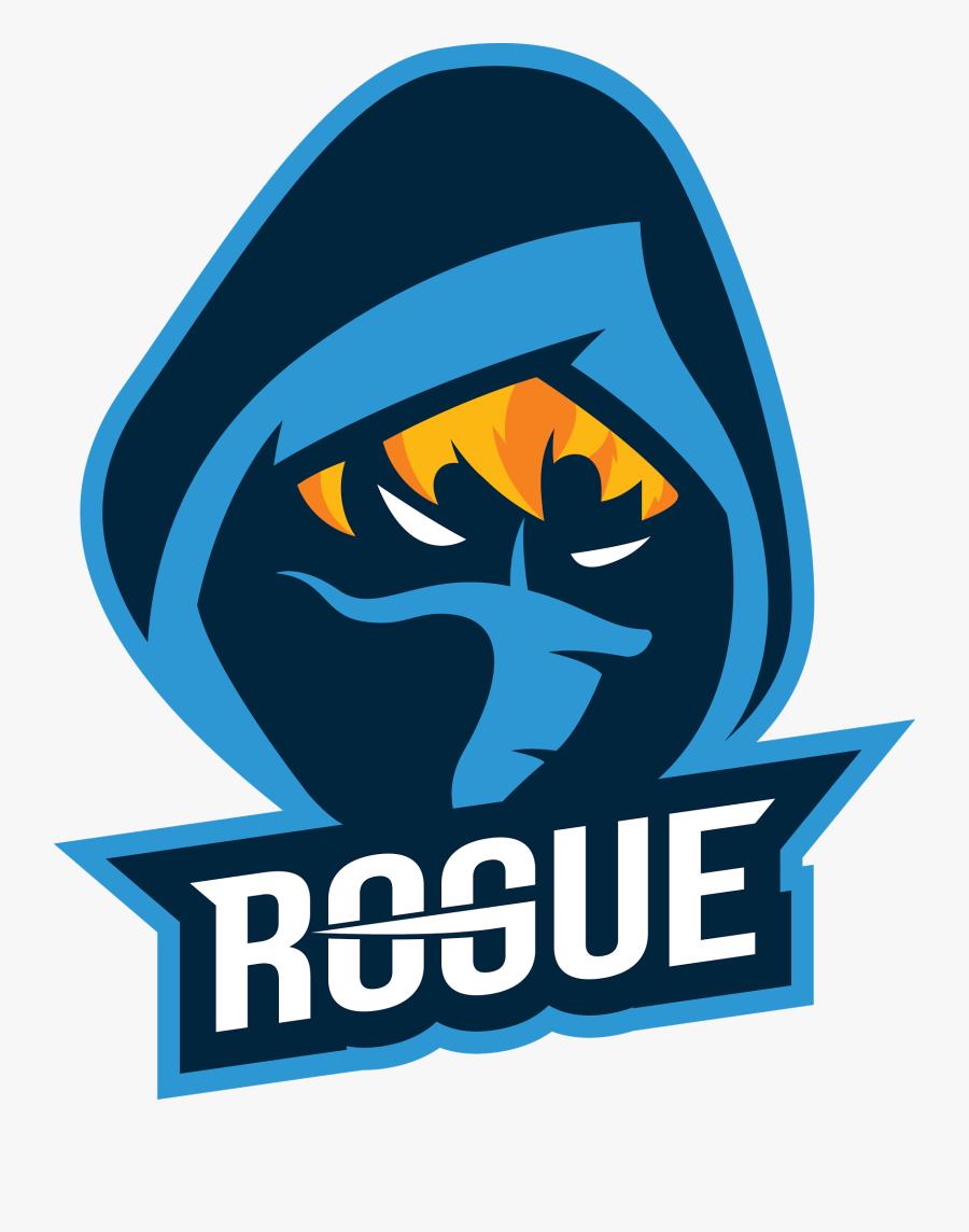 Rogue Team, Transparent Clipart